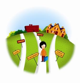 confie aide sociale enfance